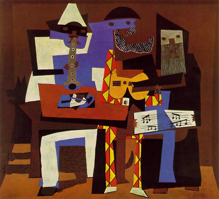 picasso_3music_moma