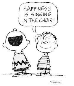 Happiness-Singing-Choir_sm