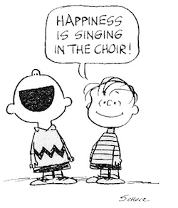 Happiness-Singing-Choir_sm