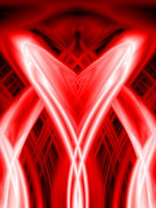 red_abstract_art_by_nbc_117