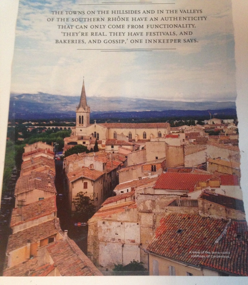 rhone-roofs-pictorial