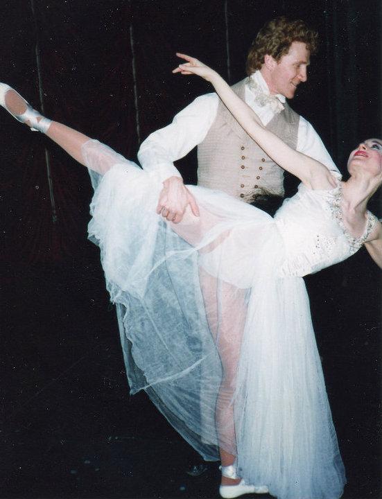 phantom-christines-ballet-2