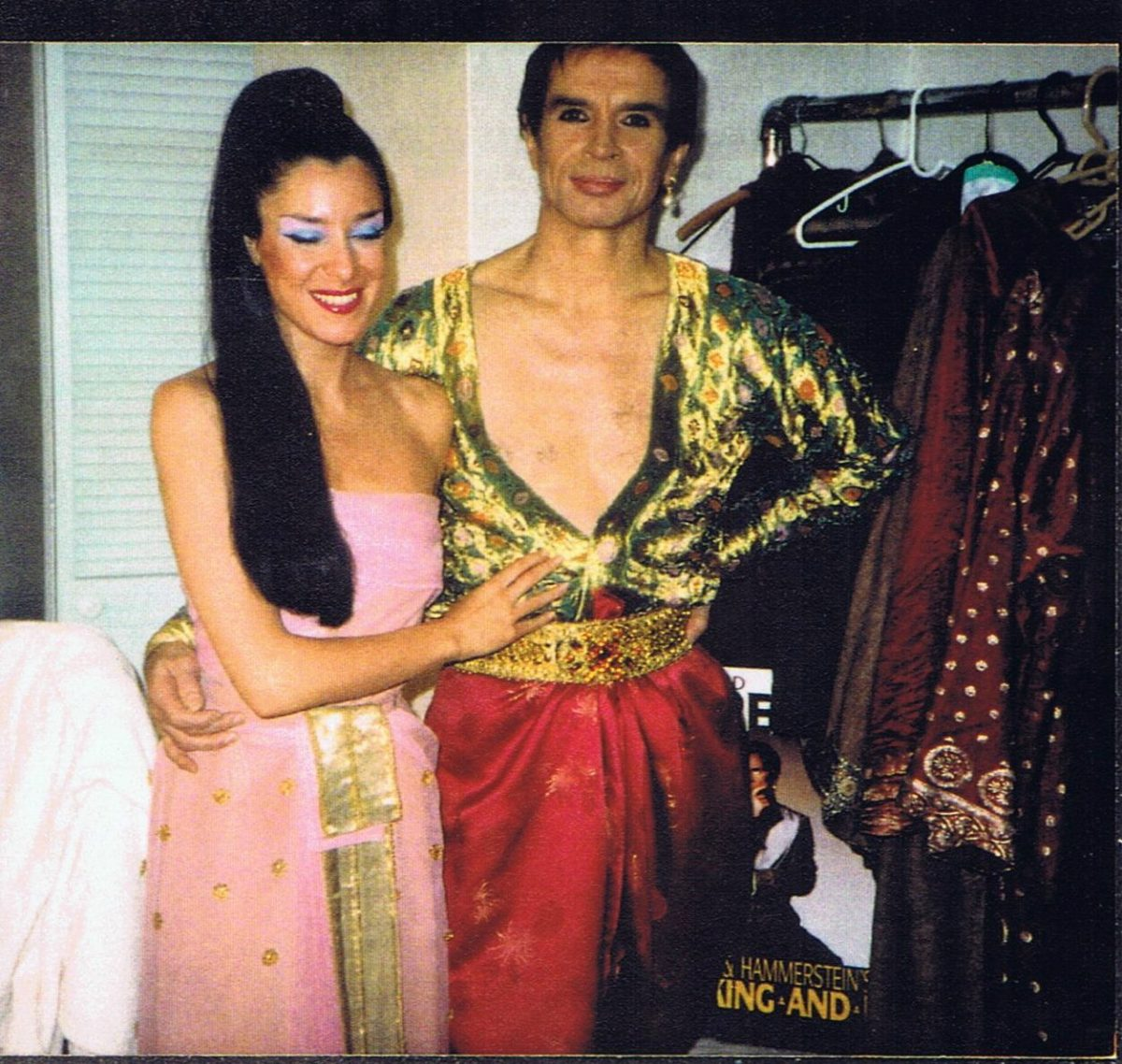 tuptim-with-nureyev-in-king-and-i