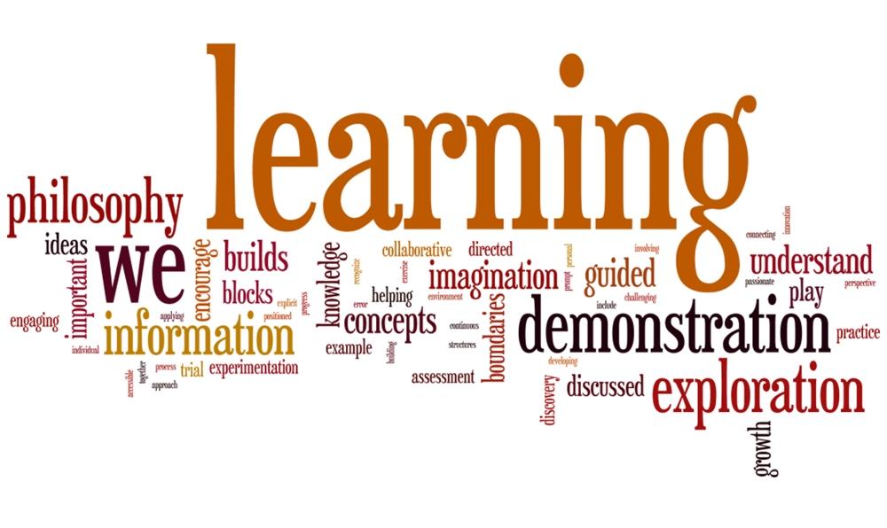 LearningPhilosophyWordle.jpg