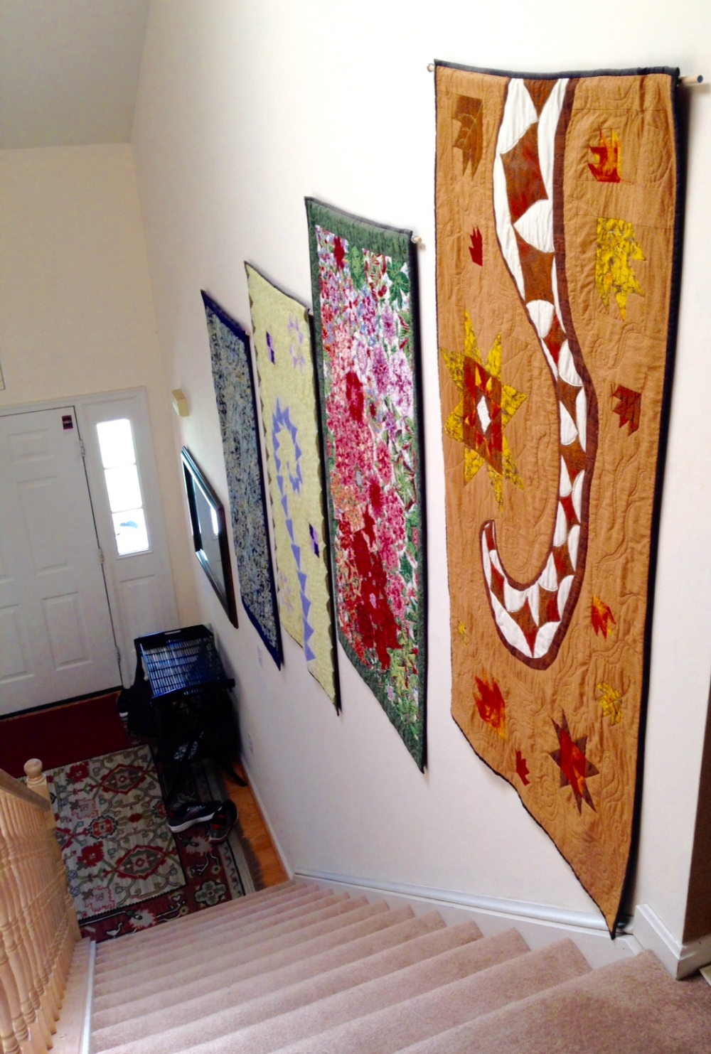 mindy'squilts